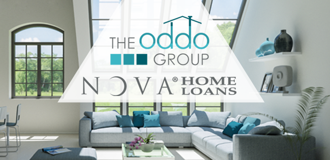 The Oddo Group Home Loan Mortgage Professional Highlands Ranch