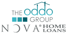 The Oddo Group