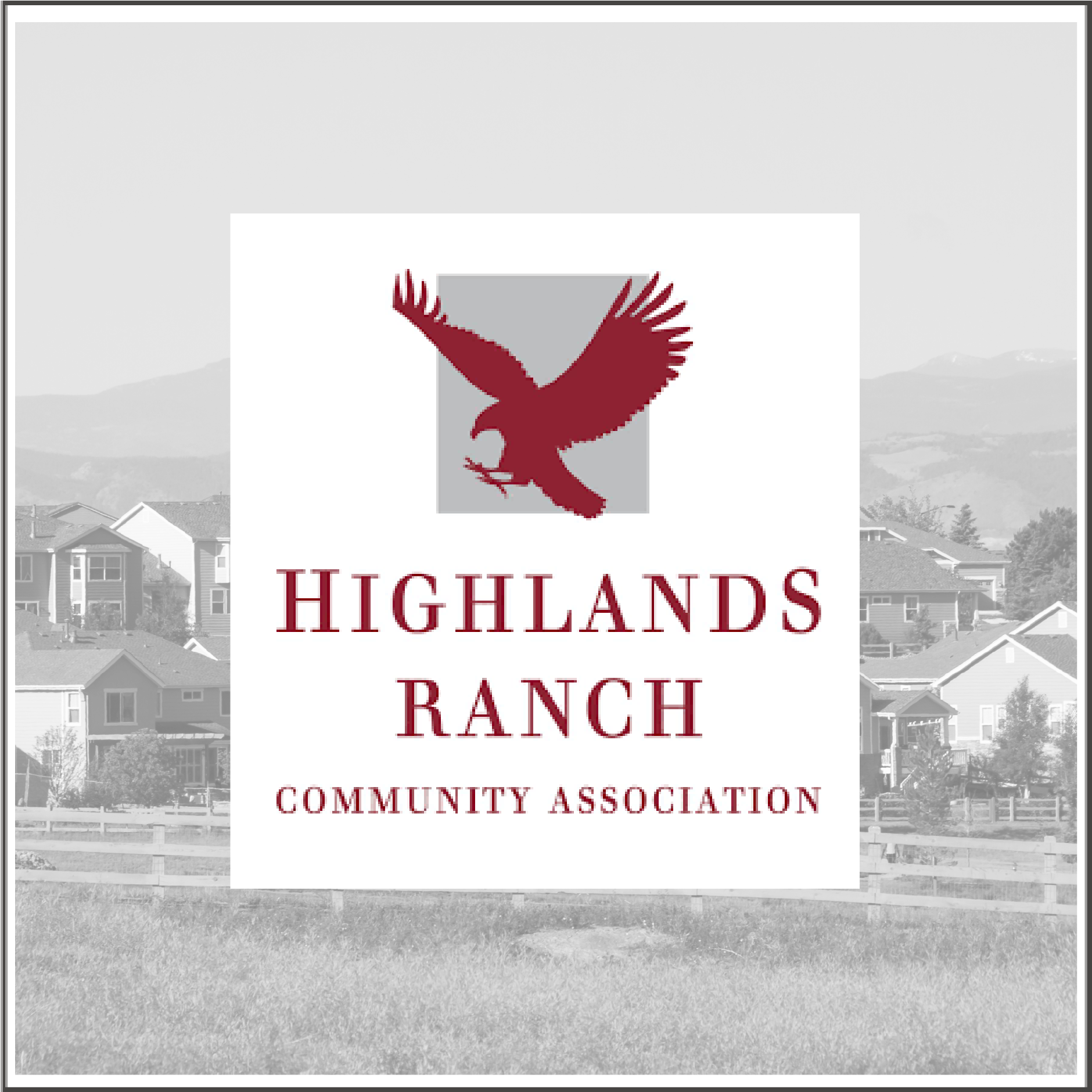 #1 Highlands Ranch mortgage lender