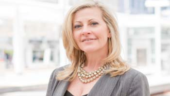 Michelle Oddo To Head LeaderOne Financial Colorado Branch