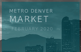 Feb 2020 Market Snapshot