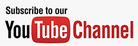 the oddo group youtube channel