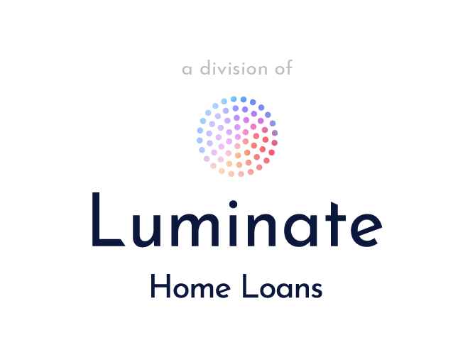 Luminate Home Loans